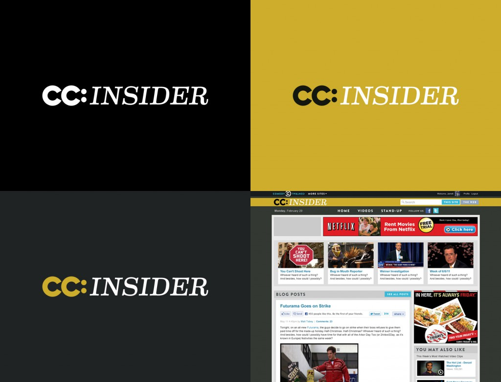 04_CC_insider