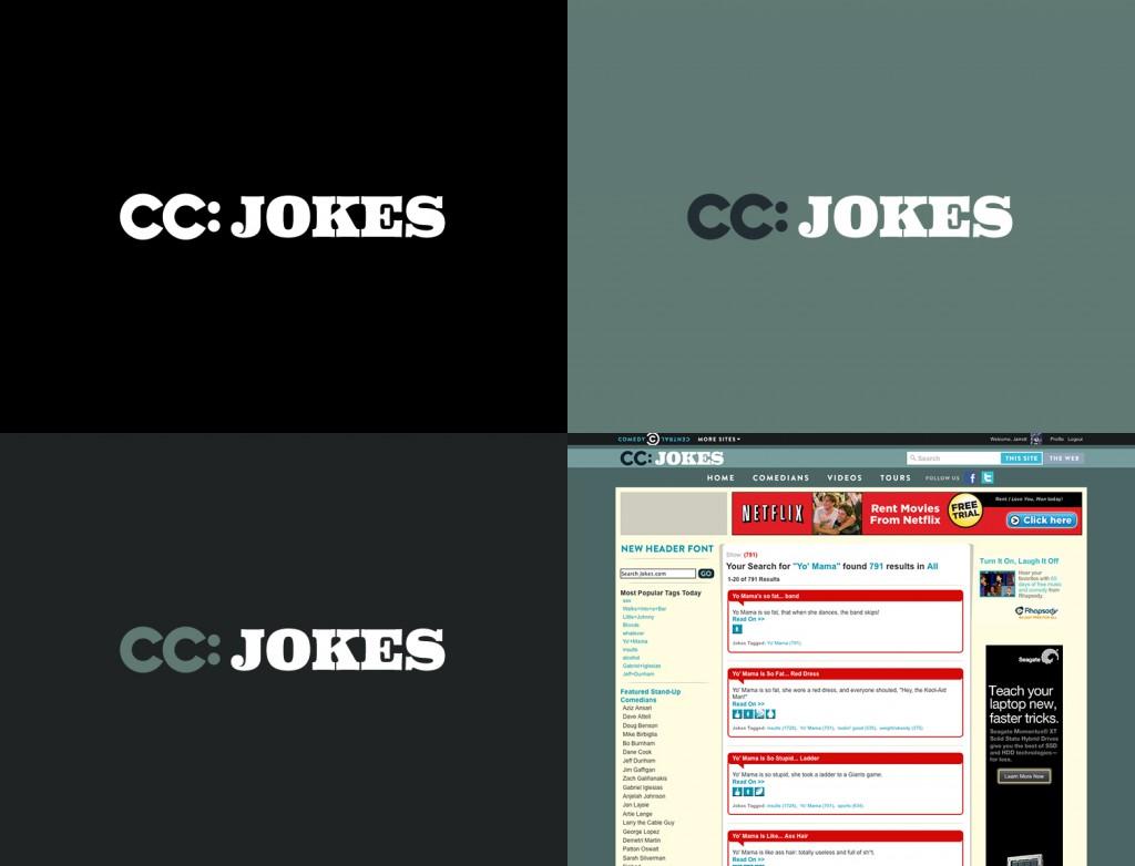 05_CC_jokes