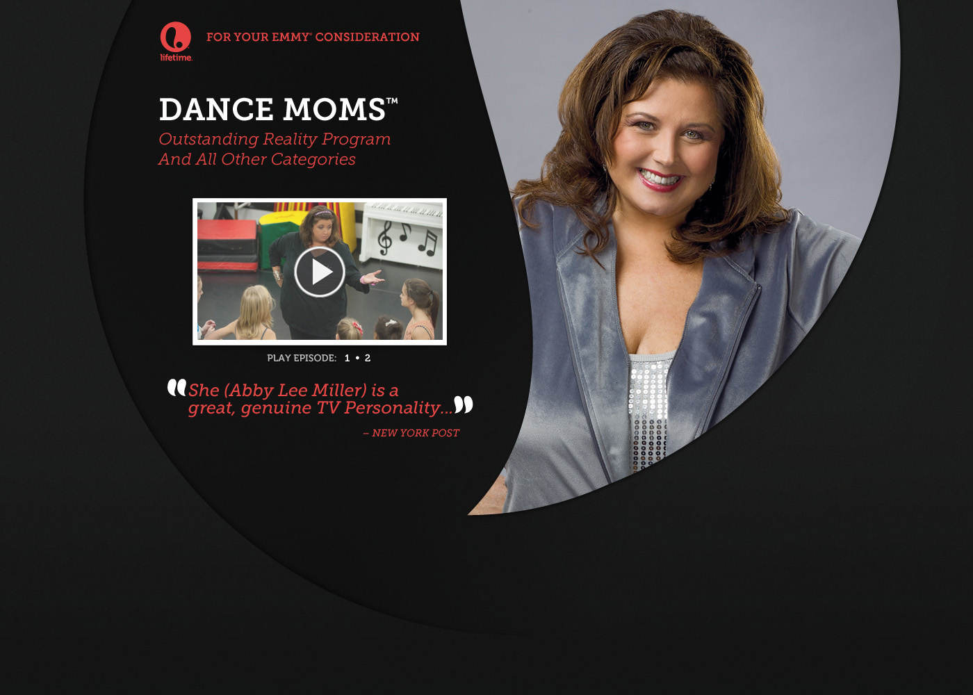 12-0504_Lifetime_Emmy_EPK_02_dance_moms