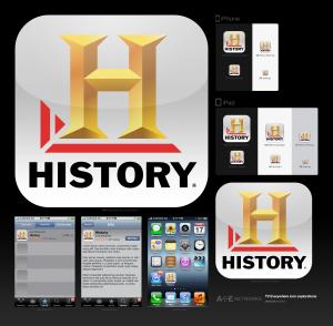 12-1313_History__logo_02