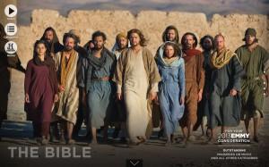 13-0049_03a_bible_stat