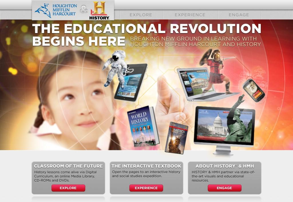 HMH_History_comp_05_homepage