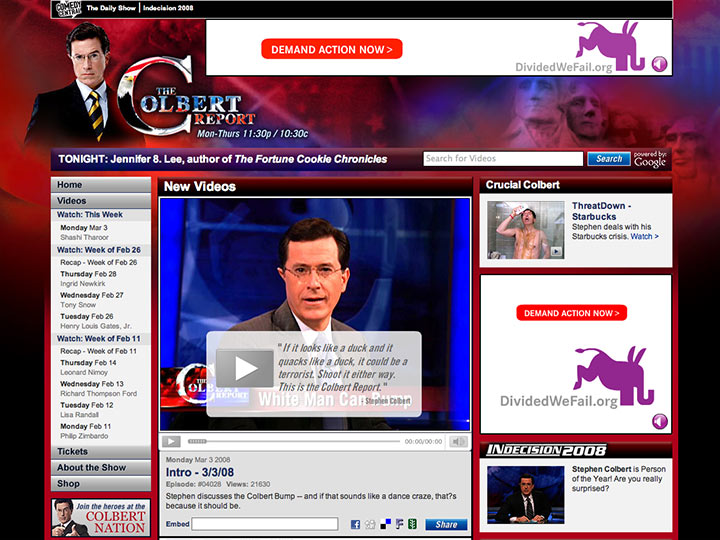web_cc_thecolbertreport_01_720x540_old